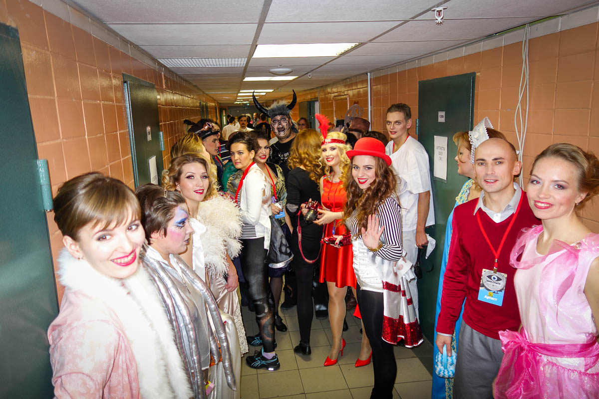 new-year-xmas-party-2015-27