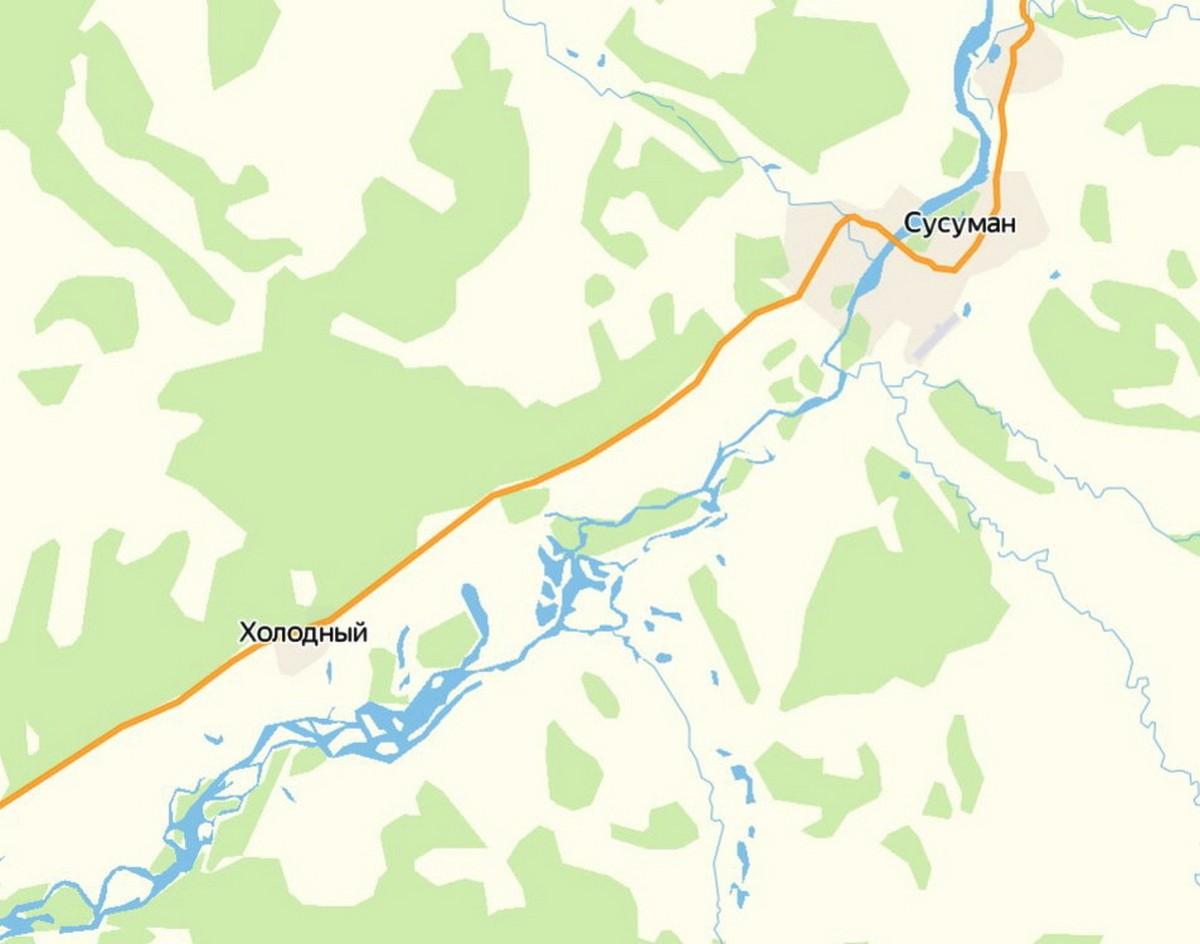 145-map