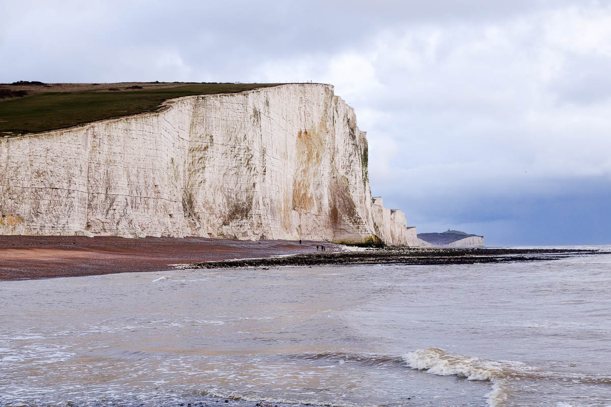white-cliffs-of-dover-1