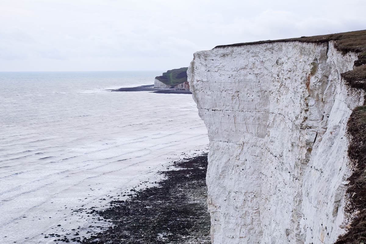 white-cliffs-of-dover-3