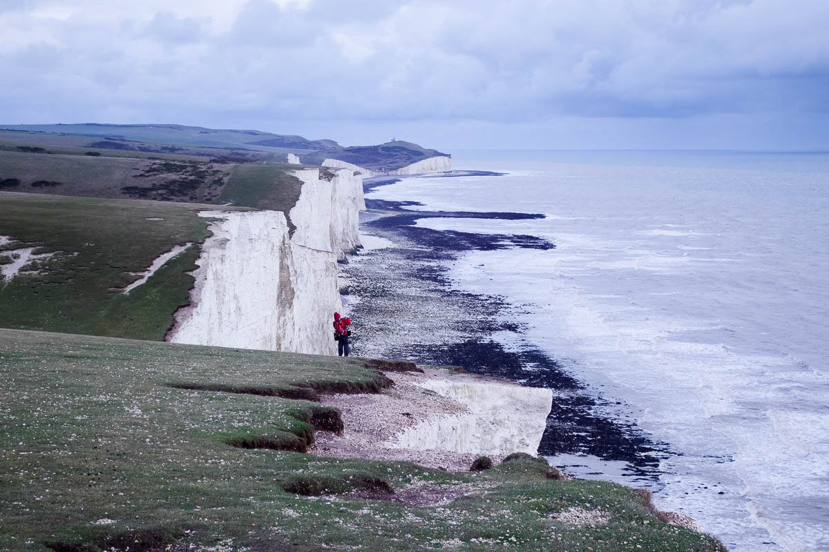 white-cliffs-of-dover-5