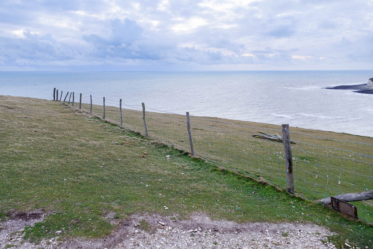 white-cliffs-of-dover-16