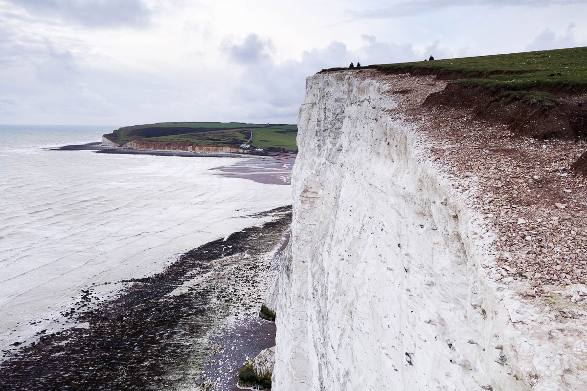 white-cliffs-of-dover-18