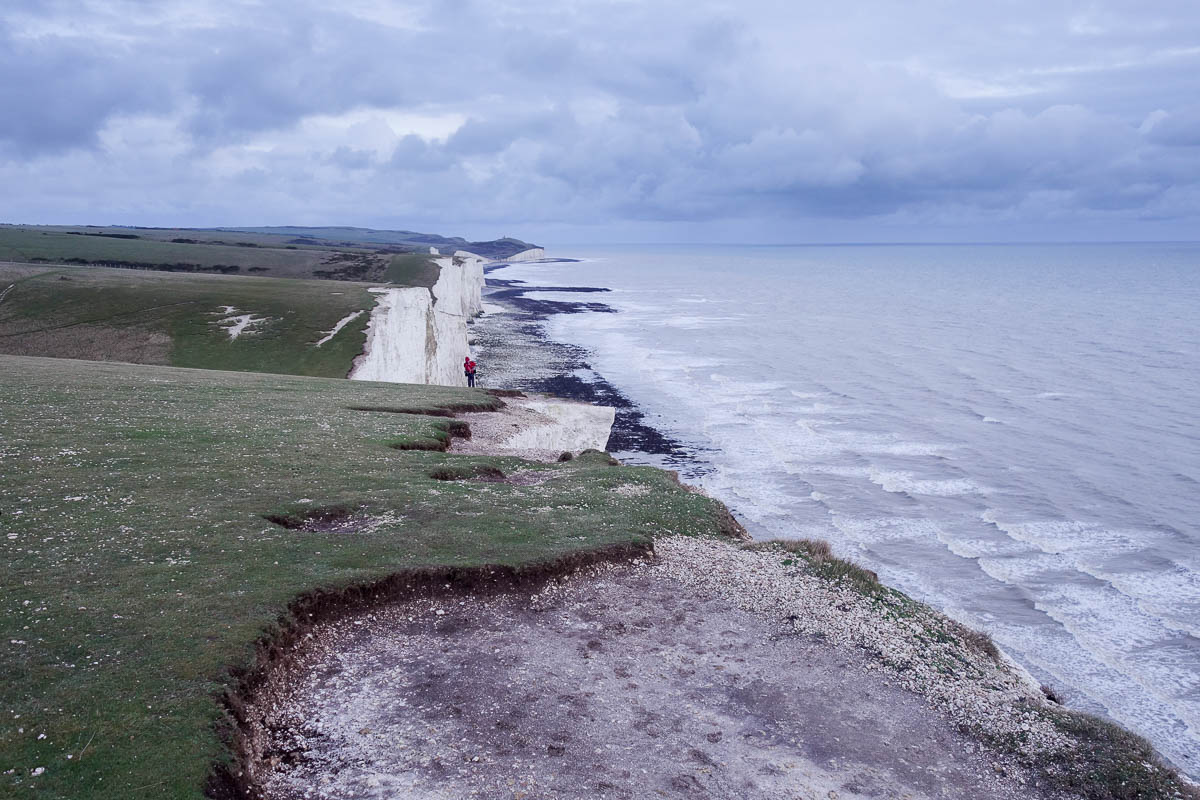 white-cliffs-of-dover-20