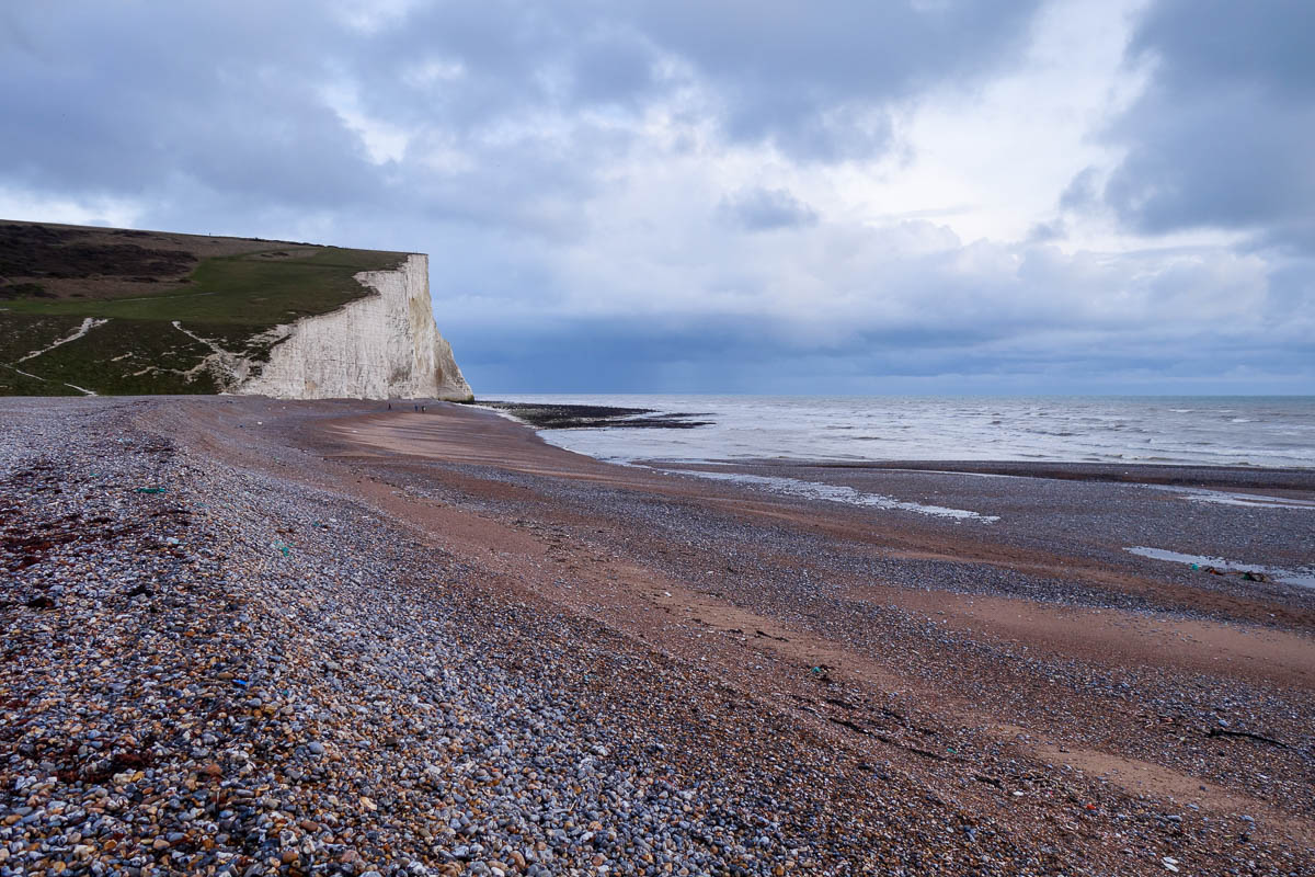 white-cliffs-of-dover-21