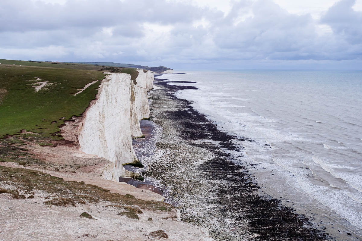 white-cliffs-of-dover-11