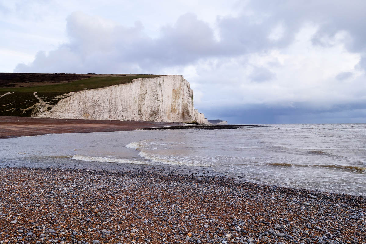 white-cliffs-of-dover-10