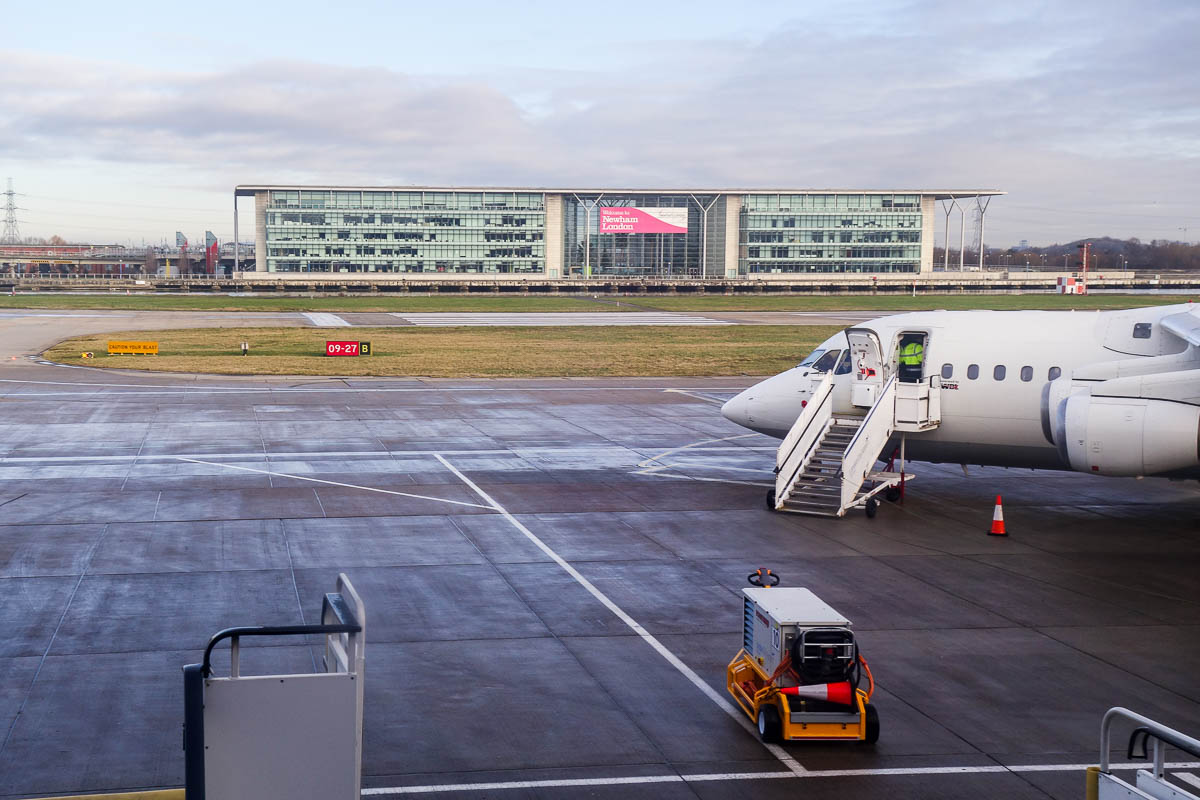 london-city-airport-6