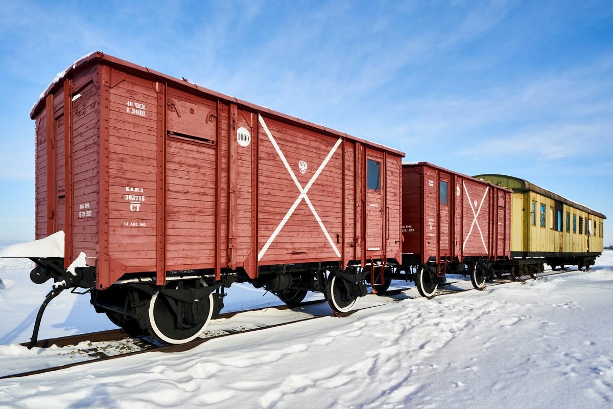 Байкал - половина пути от Магадана до Москвы. 332-8852