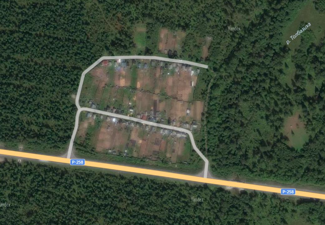 Байкал - половина пути от Магадана до Москвы. image