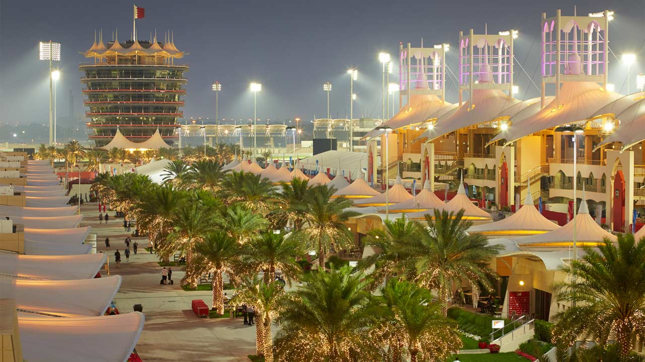 Bahrain-International-Circuit_2