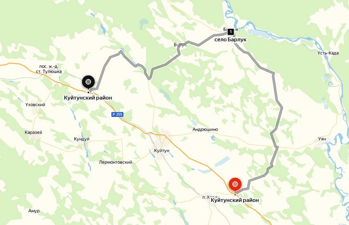 345-map