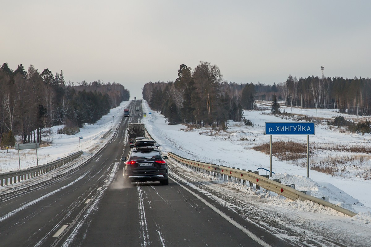 346-Kasper, Irkutsk-Taishet_689317