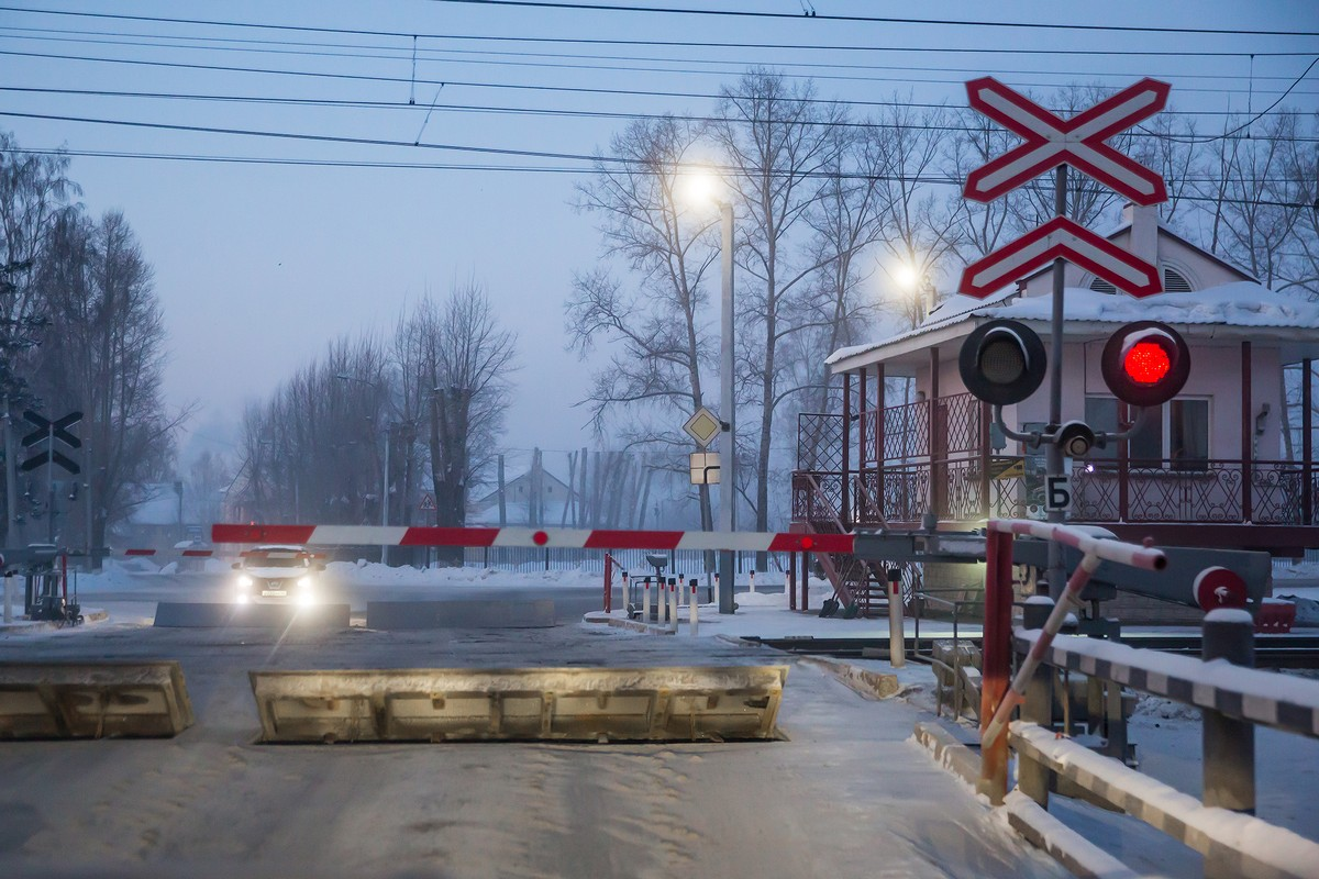 356-Kasper, Kemerovo-Novosib_690491