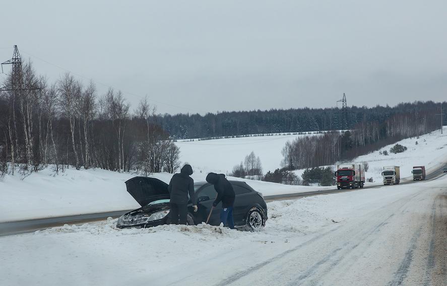 364-Kasper,NabChelny-N.Novgorod_693161