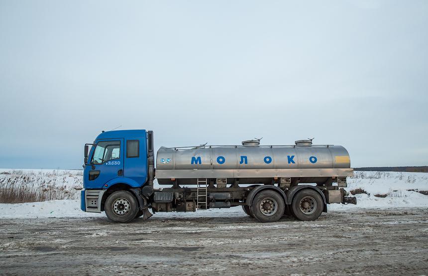 375-Kasper,Tyumen-Ekat_691112