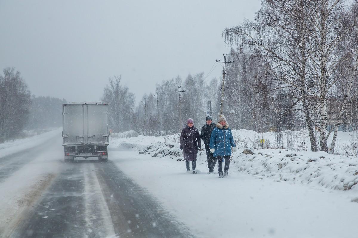 378-Kasper, Ekaterunburg-Kungur_692263