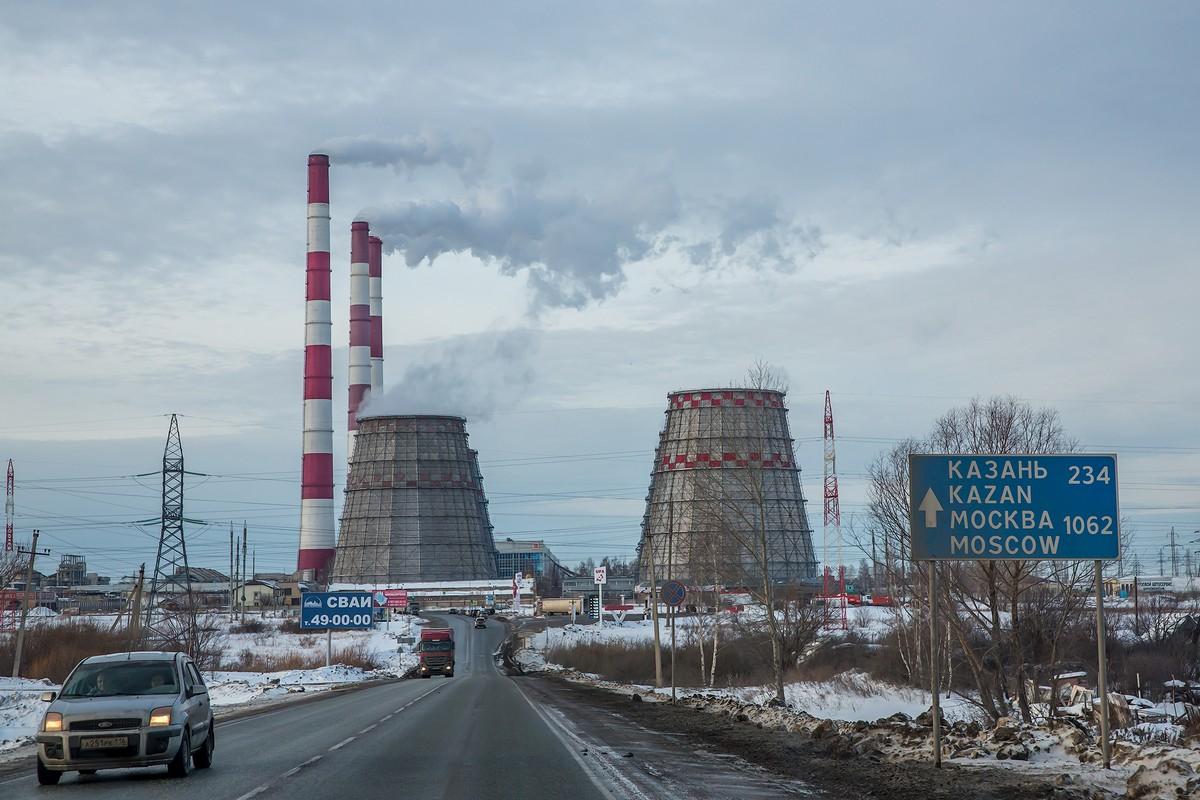 384-Kasper, Kungur-NabChelny_693058