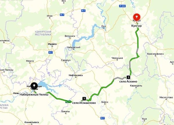 map.thumb.jpg.3194fcab77c94569c864653fc5aa8687
