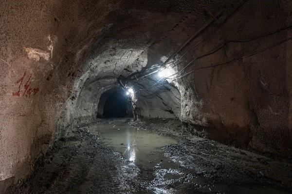 Удалёнка по-шахтёрски, или будущее наступило. 3