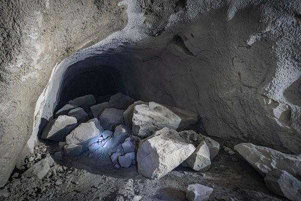 Удалёнка по-шахтёрски, или будущее наступило. 6
