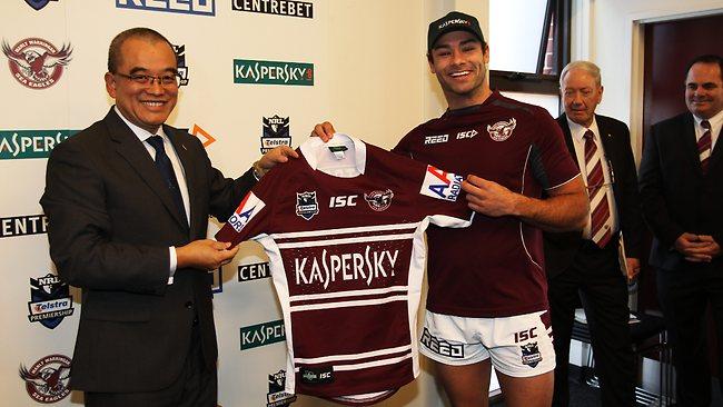 kaspersky-sport-1