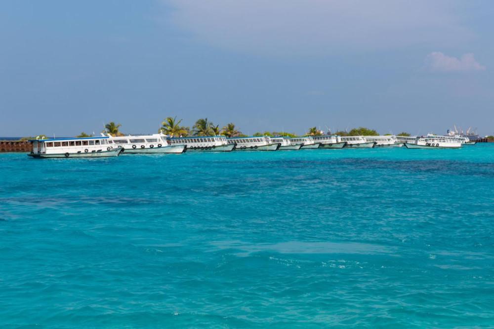 maldives-male-1