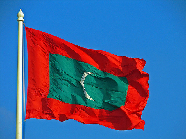 maldives-male-48