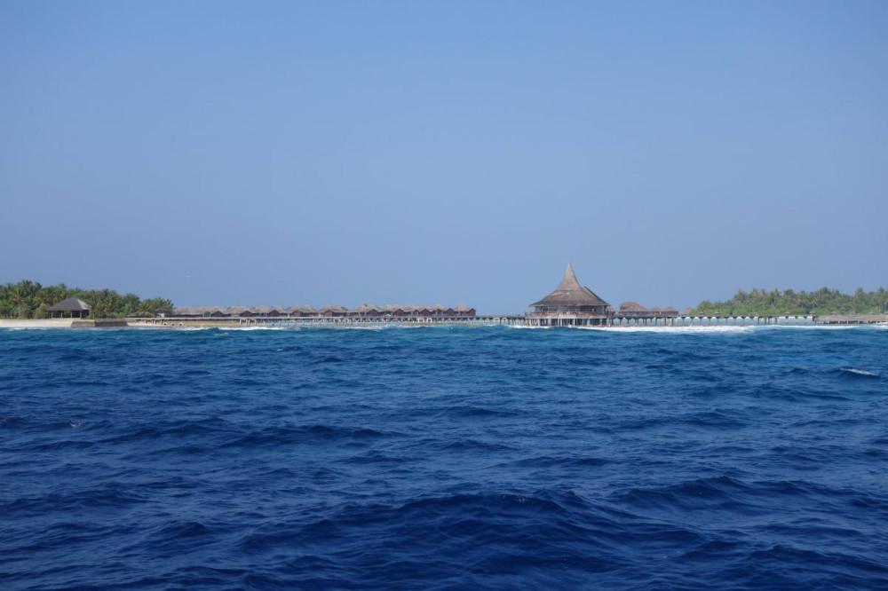 maldives-male-8
