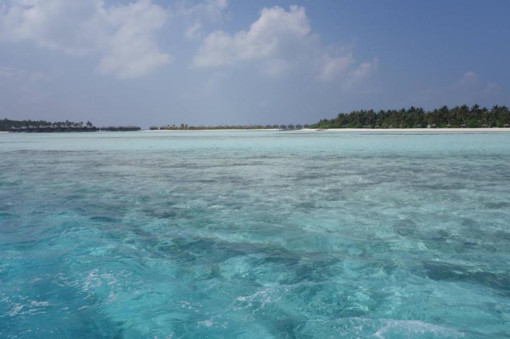 maldives-male-9
