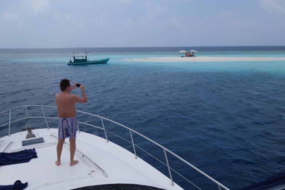 maldives-male-10