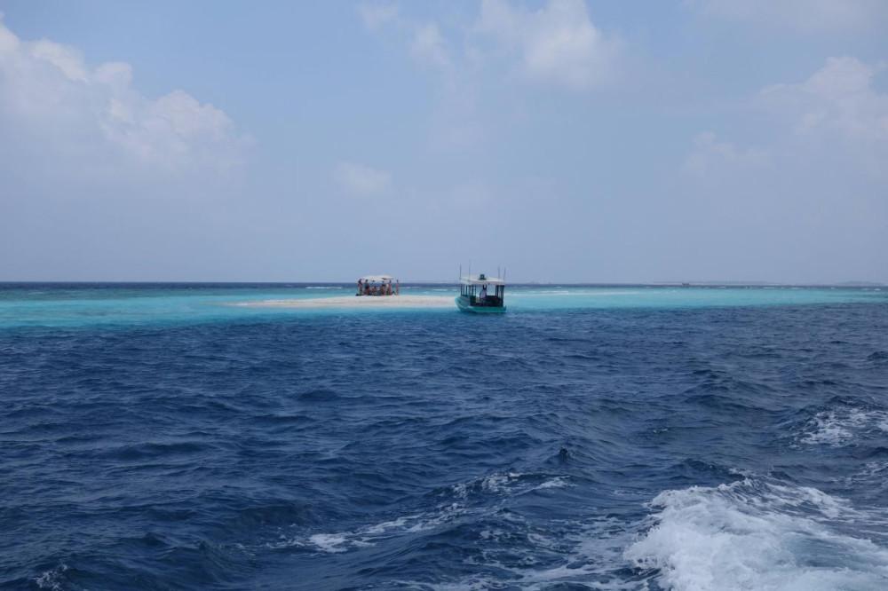 maldives-male-11