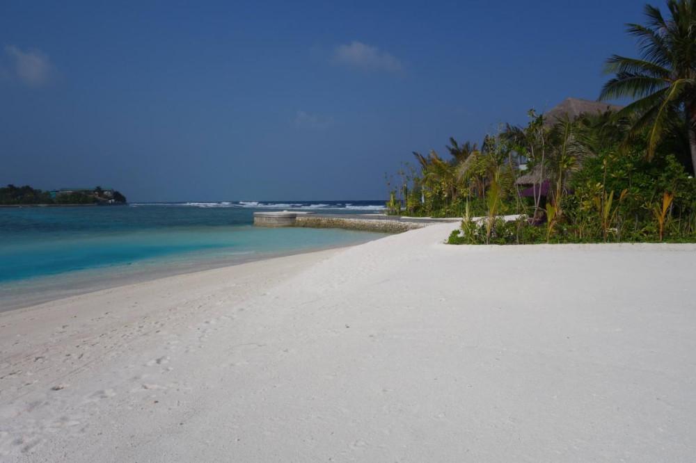 maldives-male-12