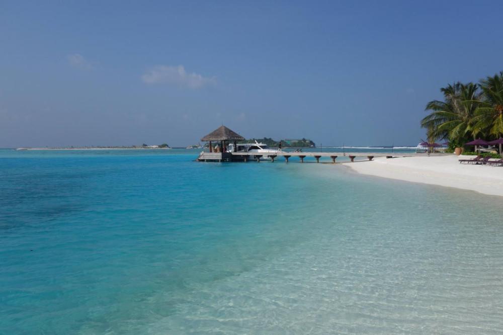 maldives-male-13