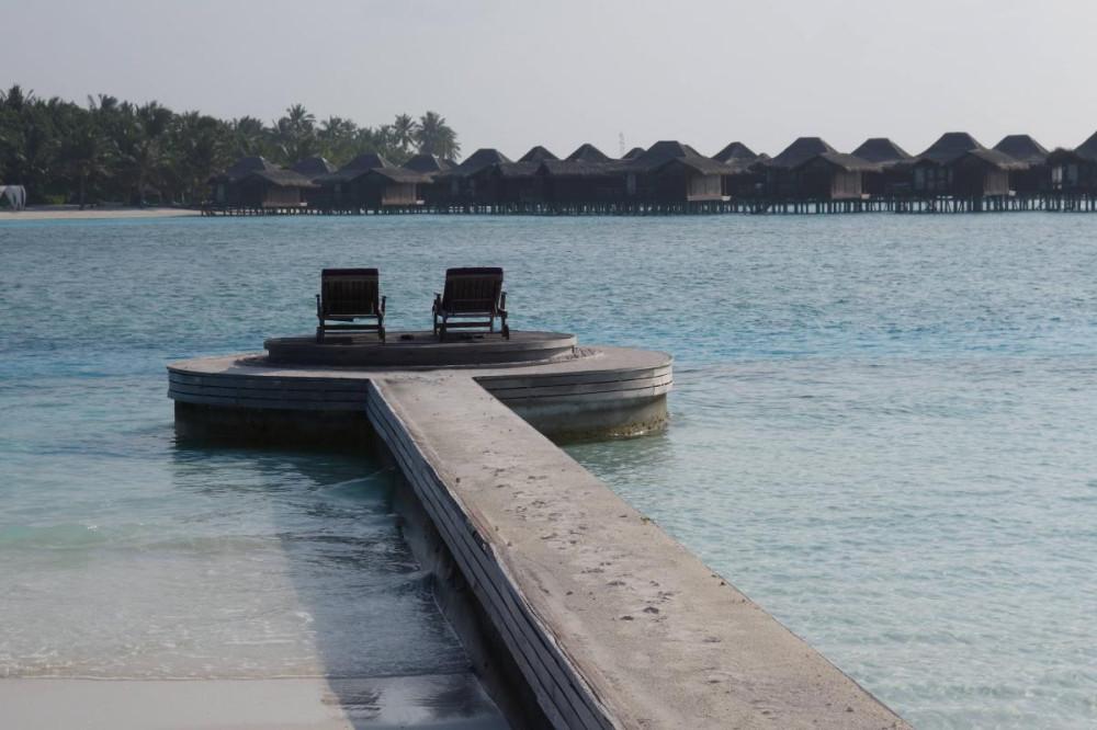 maldives-male-14