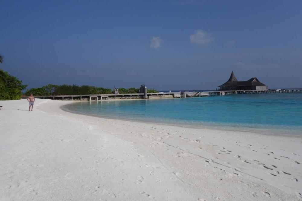 maldives-male-15