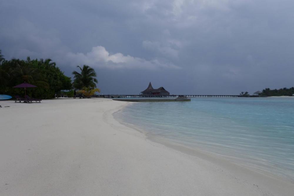 maldives-male-17