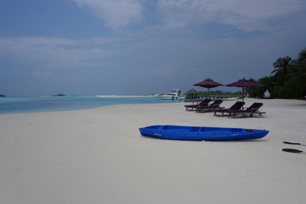 maldives-male-18
