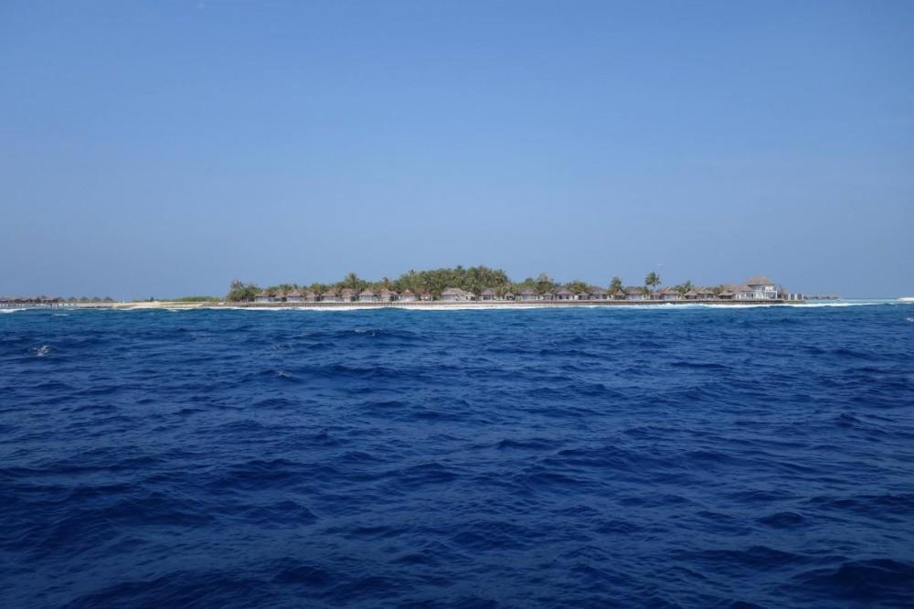 maldives-male-20