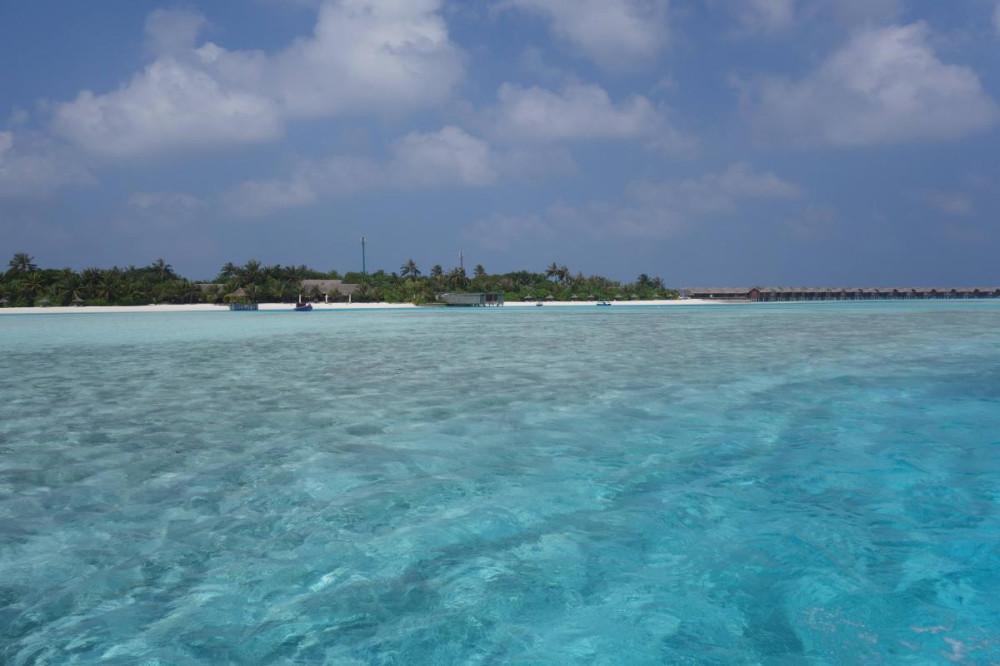maldives-male-22