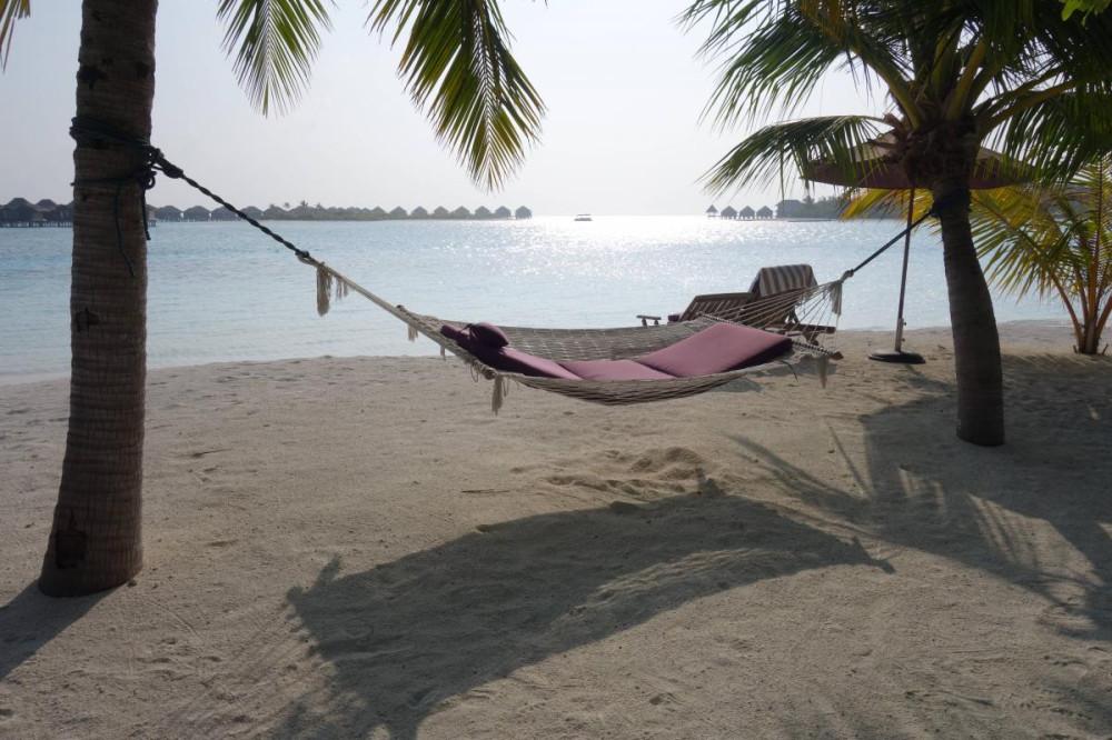maldives-male-23