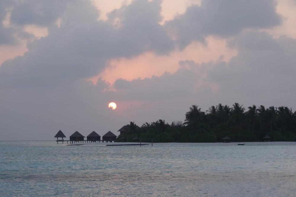 maldives-male-24