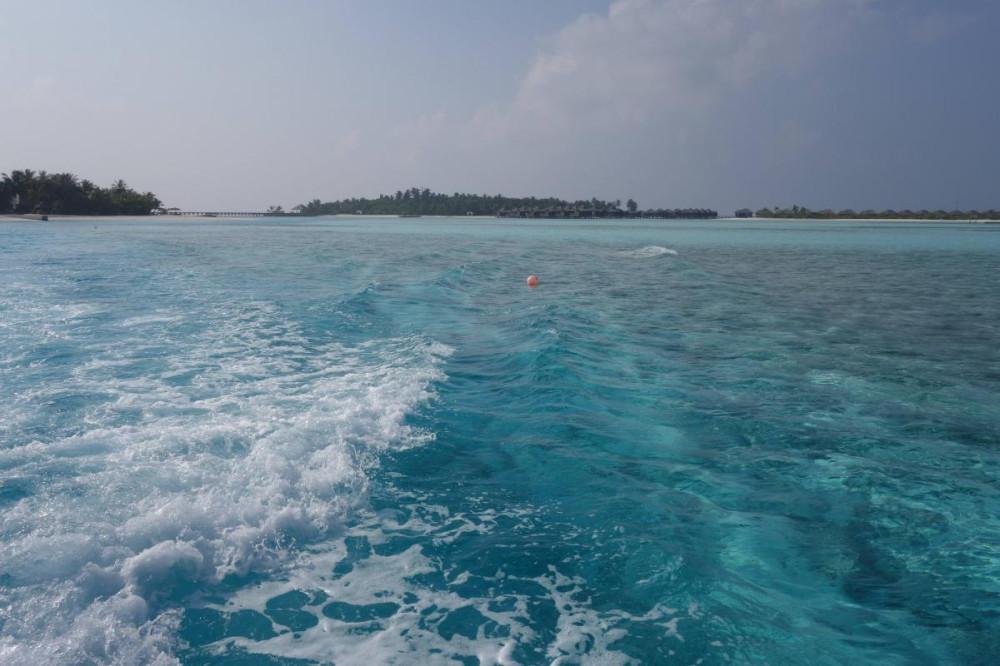 maldives-male-25