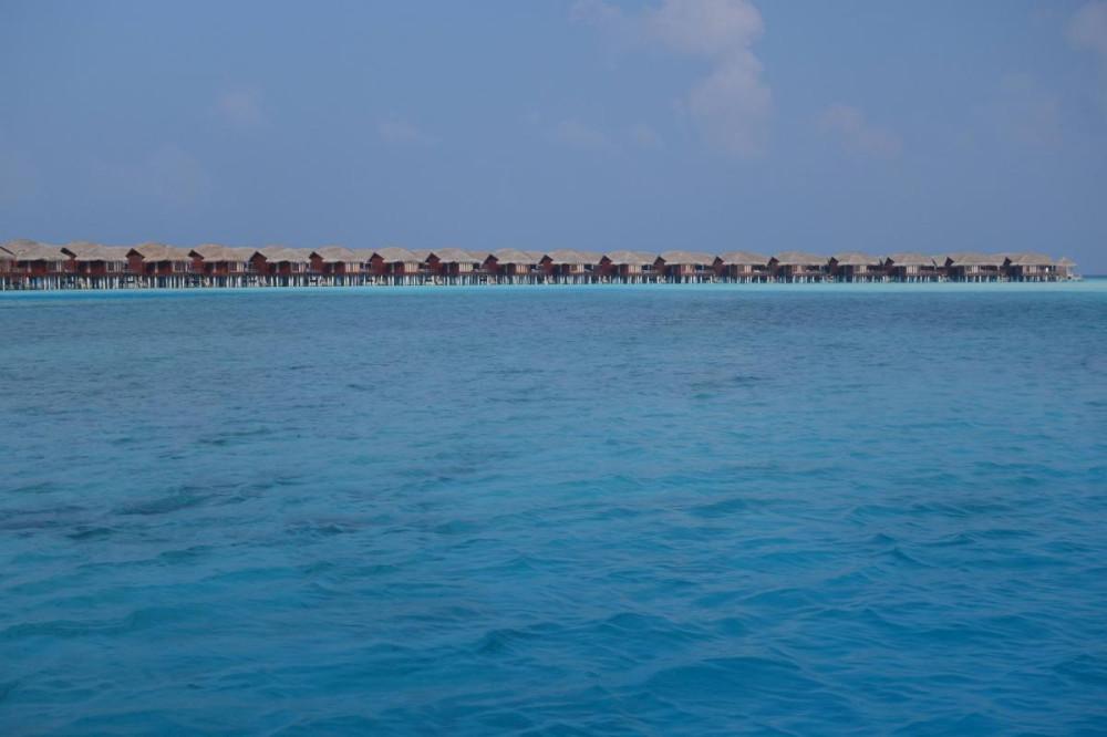 maldives-male-26