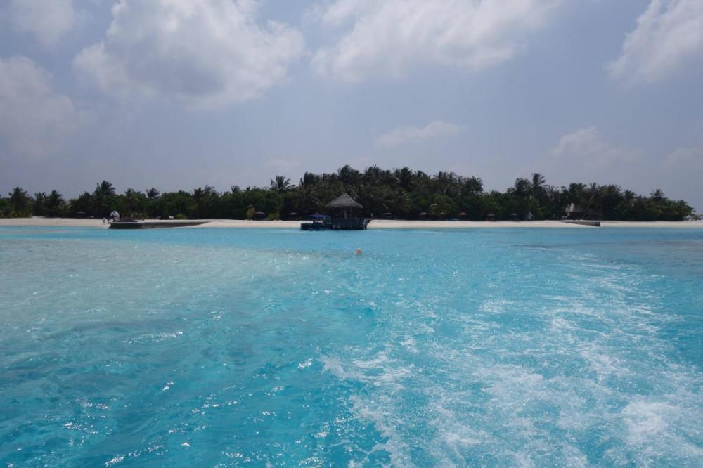 maldives-male-27