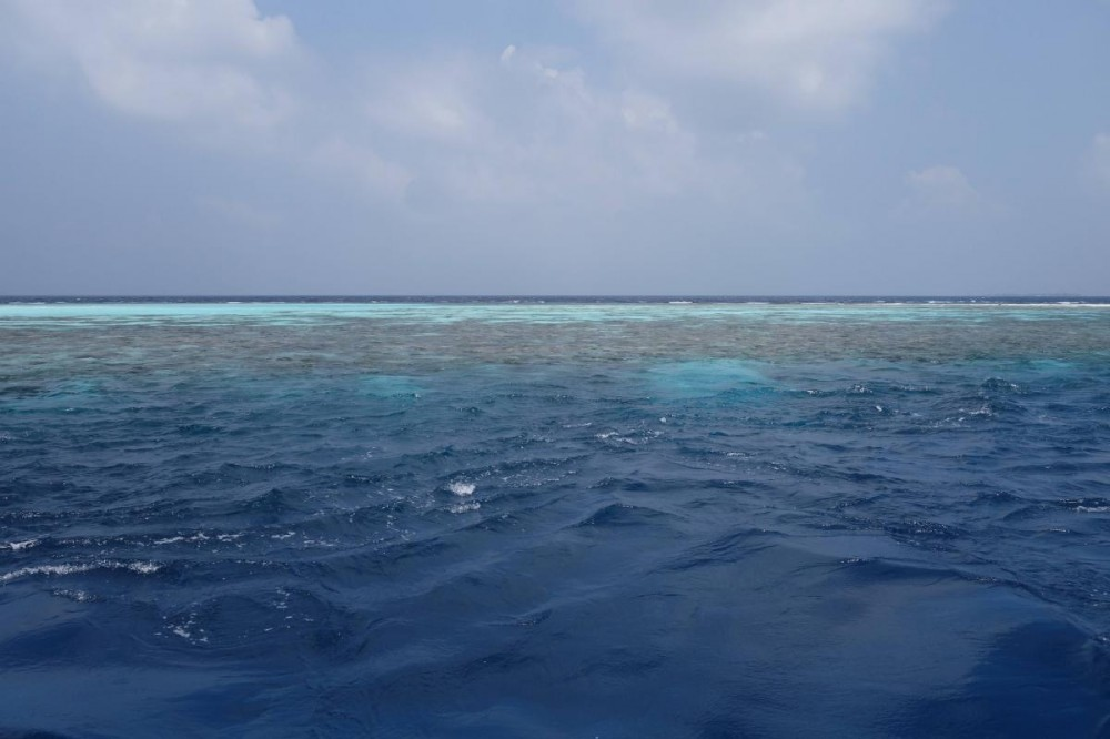 maldives-male-28