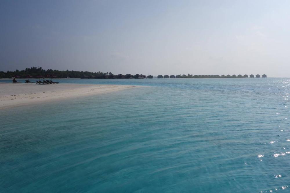 maldives-male-29