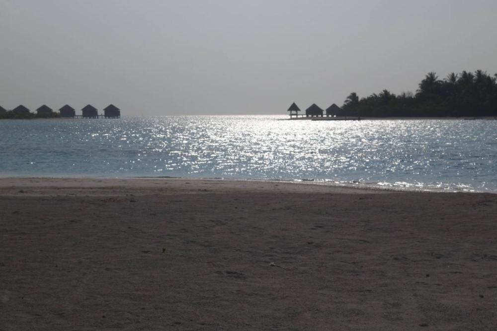 maldives-male-30