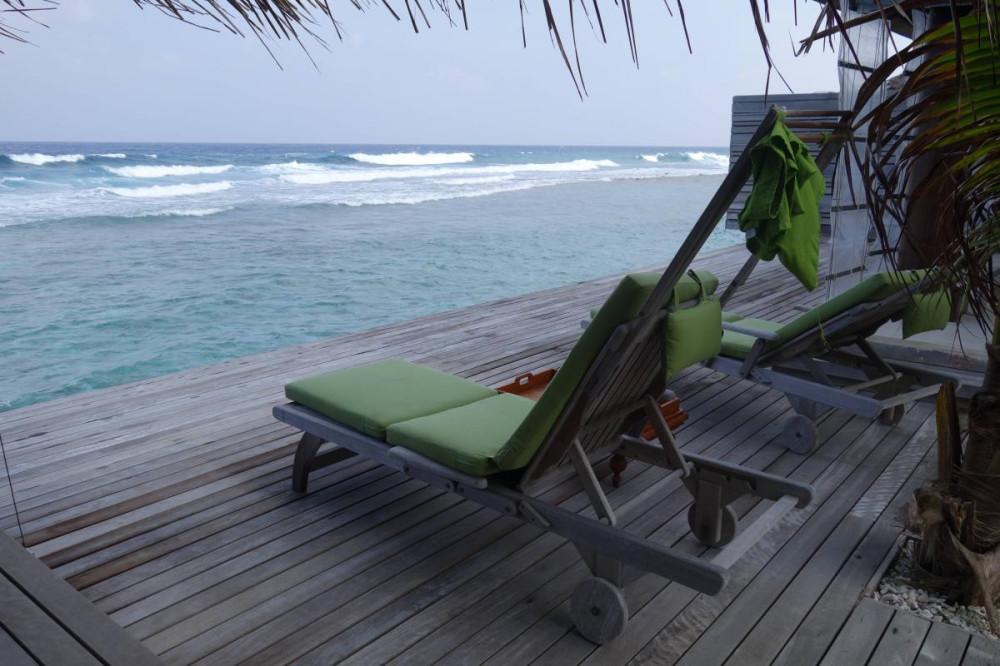 maldives-male-34