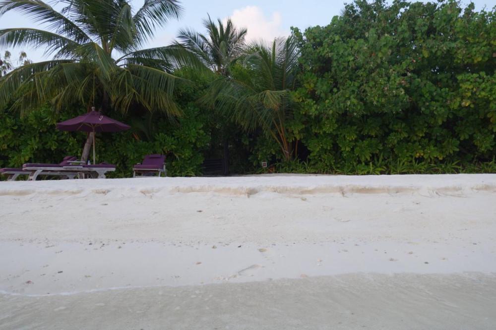 maldives-male-38